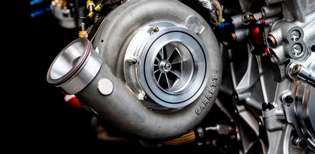 1024x500_Rectielx_Turbo01