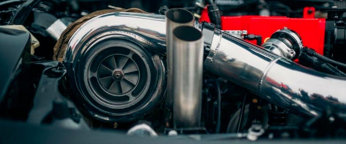 1024x500_Rectielx_Turbo02