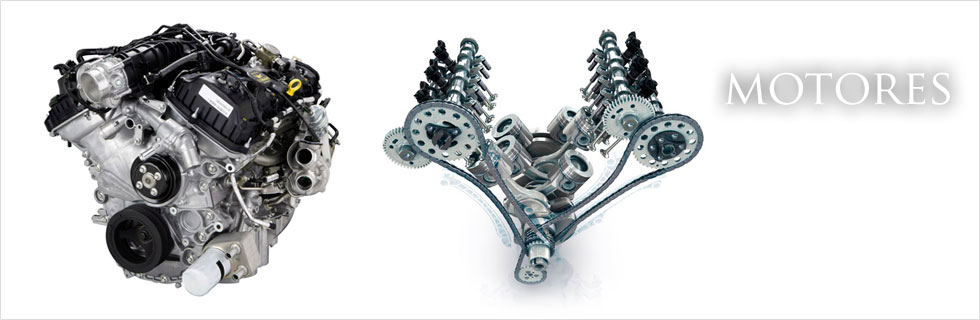 img-motores